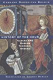 History of the Hour – Clocks & Modern Temporal Orders