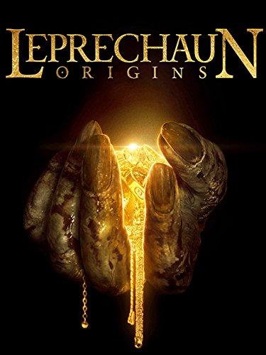 Leprechaun: Origins [OV/OmU]