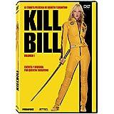 Kill Bill - Volumen 1