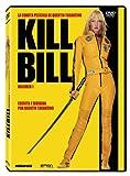 Kill Bill - Volumen 1 [DVD]