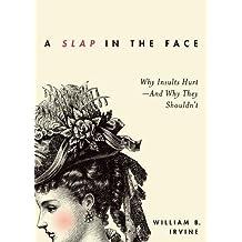 Slap in the Face