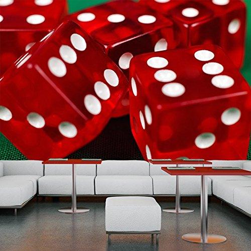Red Dice Vegas Casino Tap