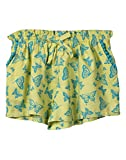 Beebay Girls 100% Viscose Butterfly Prin...