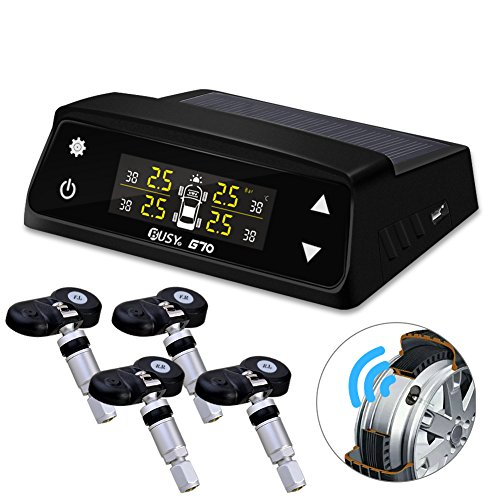 legow-car-tire-pressure-monitoring-and-temperature-intelligent-system-solar-powered-tpms-with-4-inte