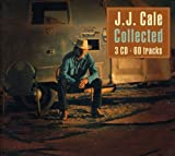 Collected 3 CD - 60 Tracks