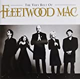 Very Best of - Fleetwood Mac