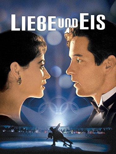 Liebe und Eis [dt./OV] (Eis Filme)