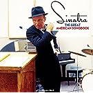 The Great American Songbook [2LP Gatefold 180g Vinyl]