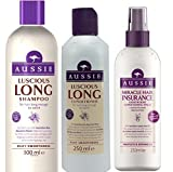 Aussie Shampoo And Conditioner Sets - Best Reviews Guide