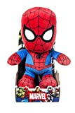 Marvel 10' Spiderman Soft Toy