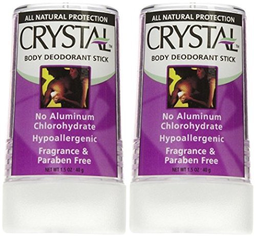 crystal-body-deodorant-travel-stick-15-oz-2-pk-by-crystal