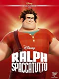 Ralph Spaccatutto - Collection 2015 (DVD)