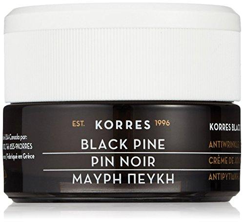 korres-black-pine-straffende-anti-falten-tagescreme-fur-normale-bis-mischhaut-40ml
