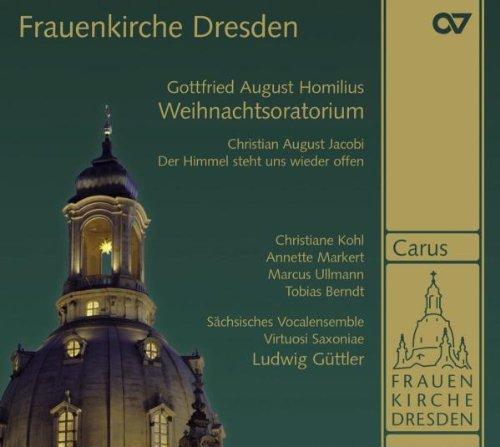 homilius-oratorio-de-noel-guttler