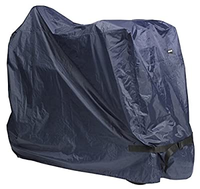 Drive Medical Heavy Duty Storage Cover Totally Waterproof - Medium