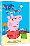 "Afficher ""Peppa Pig A la plage"""