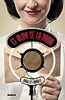 El alma de la radio par Doñate