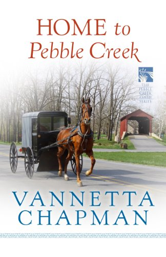 Home To Pebble Creek Free Short Story The Pebble Creek Amish