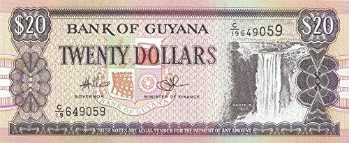 guyana-pick-nr-30e-bankfrisch-i-1996-20-dollars-banknoten-fur-sammler