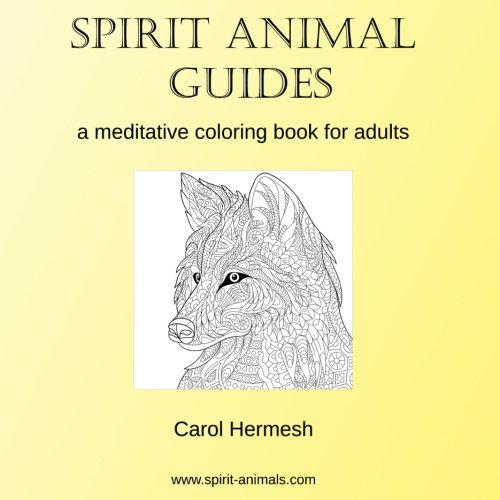 animal totems and guides The basic principle of an animal totem is an animal spirit who gives us insight into ourselves, a glimpse of the divine powers at work in our world, and can transcend us to a place of healing for ourselves and other people.