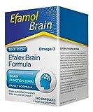 Efamol Efalex 240 Caps