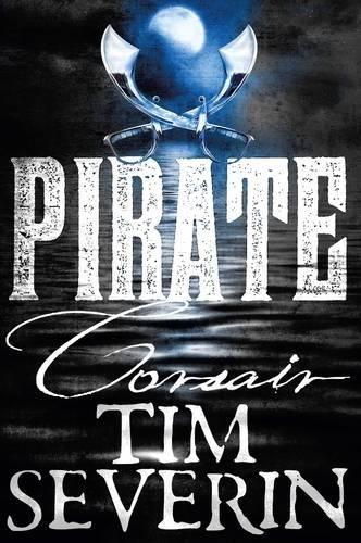 Price comparison product image Corsair (Pirate)