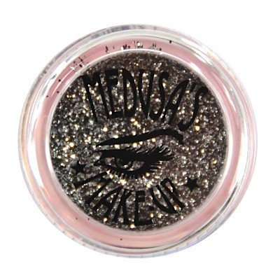 Medusa's Make-Up Lidschatten GLITTER 44 magnum