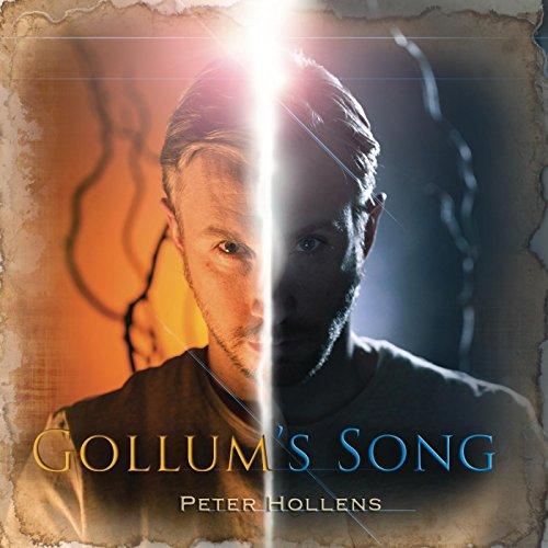 Gollum's Song
