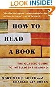 #2: How to Read a Book