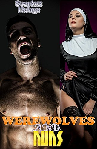 werewolves-and-nuns-werewolf-book-3