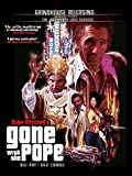 Gone With the Pope [Blu-ray] [2010] [US Import]