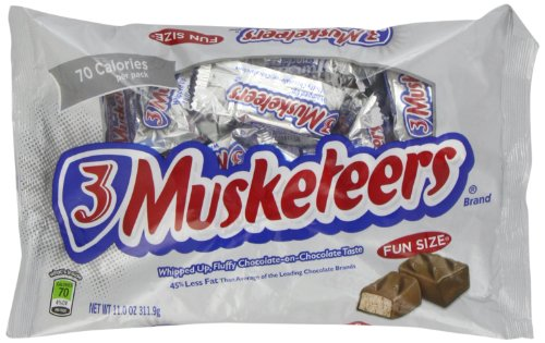 3-musketeers-fun-size-candy-bars-312-grams