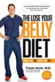 #10: The Lose Your Belly Diet: Change Your Gut, Change Your Life