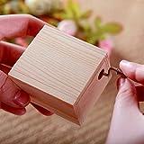 Alcoa Prime New Design Wooden Mini Music...