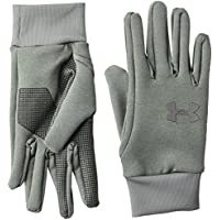 Under Armour Men's Line Gants Homme