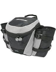 Powerslide Rucksack Hip Bag Nordic