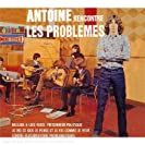 Antoine rencontre les Problèmes