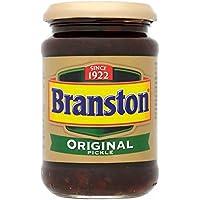 Branston Pickle - 310 gr