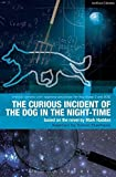 [The Curious Incident of the Dog in the Night-Time: The Play (Critical Scripts)] [By: Mark Haddon] [April, 2013] - Methuen Drama - 25/04/2013
