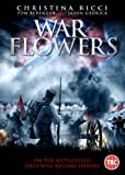 War Flowers [DVD] by Christina Ricci