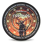 The Goodfellas' Smile Sapone da Barba Artigianale Chronos Formula AJ-1 100ml