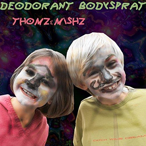 deodorant-bodyspray