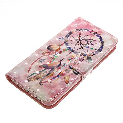 AmberMa , Mädchen Handballschuhe Color Seven Samsung Galaxy S8 Plus