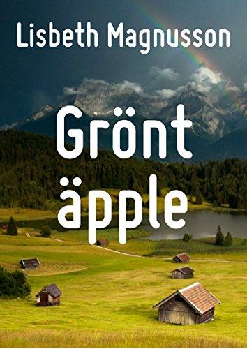 gront-apple-swedish-edition
