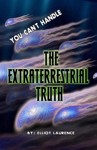 The Extraterrestrial Truth