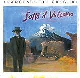 Sotto Il Vulcano Live A Taormina