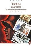 """Afficher """"Timbres en guerre"""""""