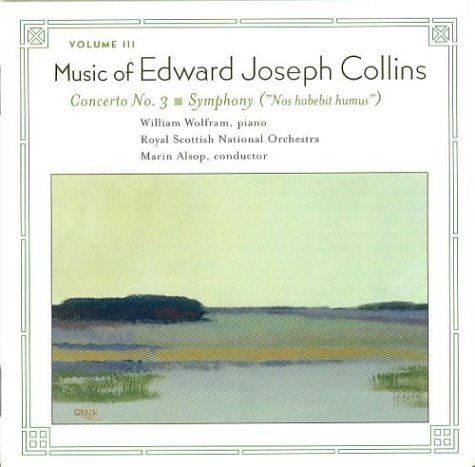 music-of-edward-joseph-collins-vol-3-concerto-no-3-symphony-nos-habebit-humus-2003-09-23