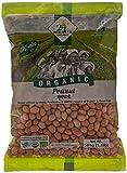 24 Mantra Organic Raw Peanut, 500g