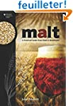Malt: A Practical Guide from Field to...